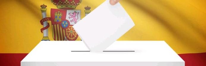 https://radiofonica.com/wp-content/uploads/2019/02/elecciones_portada_espana.png