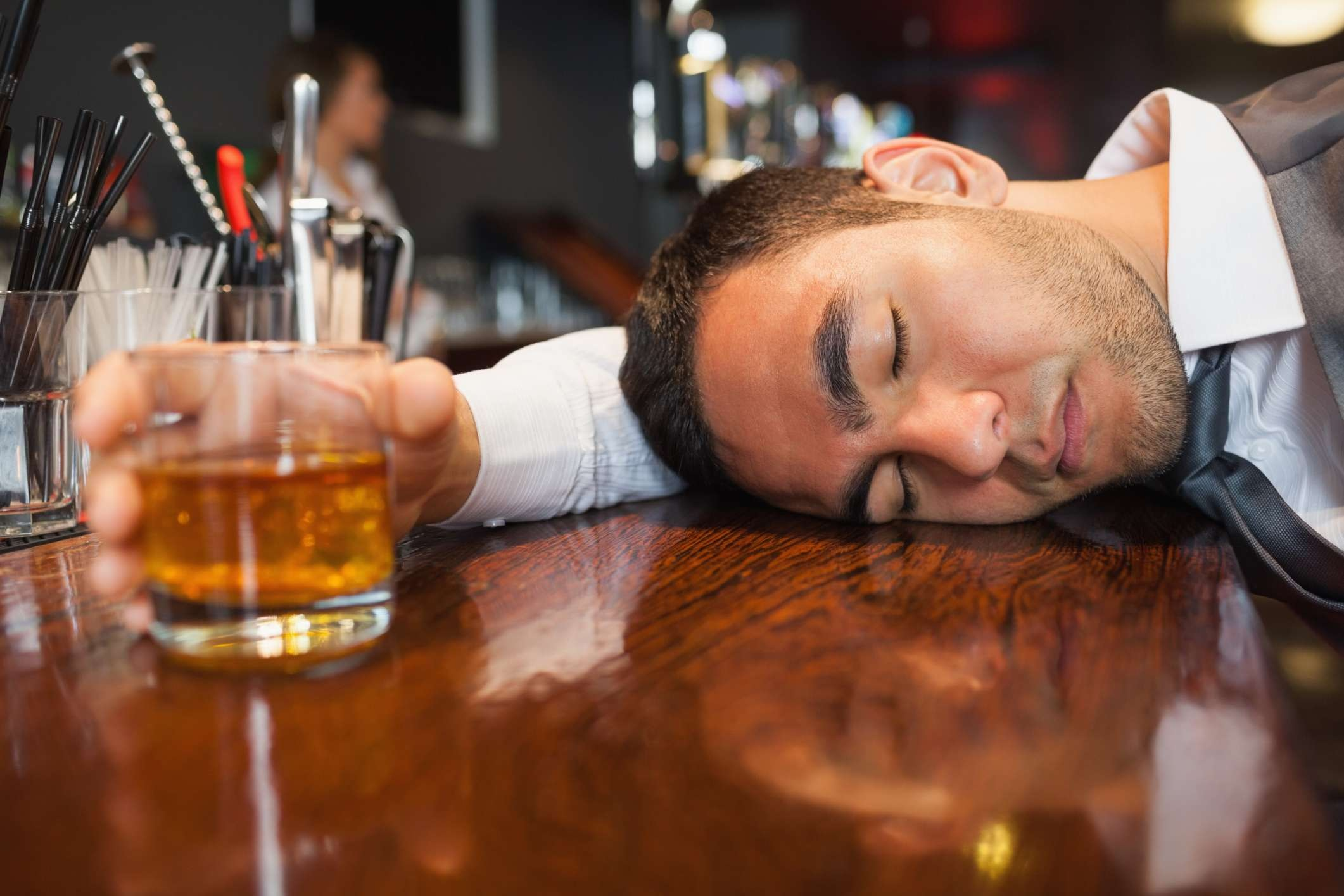 Los tres signos más borrachos del zodiaco | Radiofonica.com