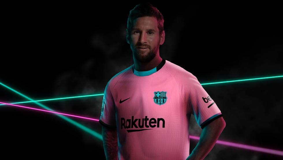 Barcelona-Camiseta-1