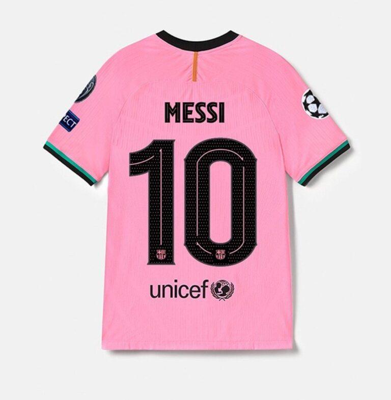 Barcelona-Camiseta-5-e1599493501777-768x786