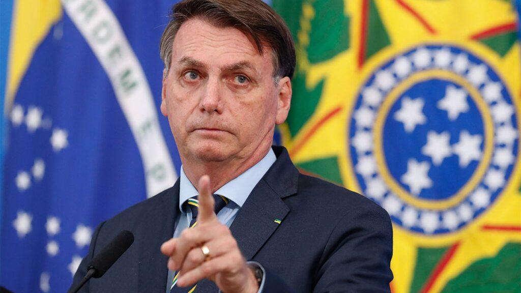 jair-bolsonaro-fustigo-al-presidente-alberto-fernandez-su-postura-favor-impulsar-una-ley-despenaliza